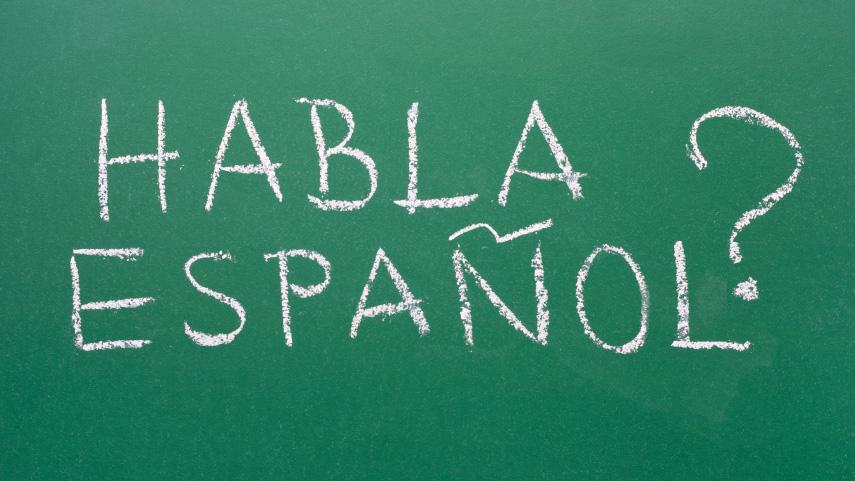 Spaans leren in Colombia